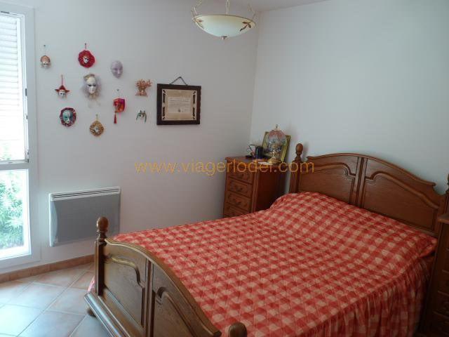 casa Mazaugues 110000€ - Fotografia 4