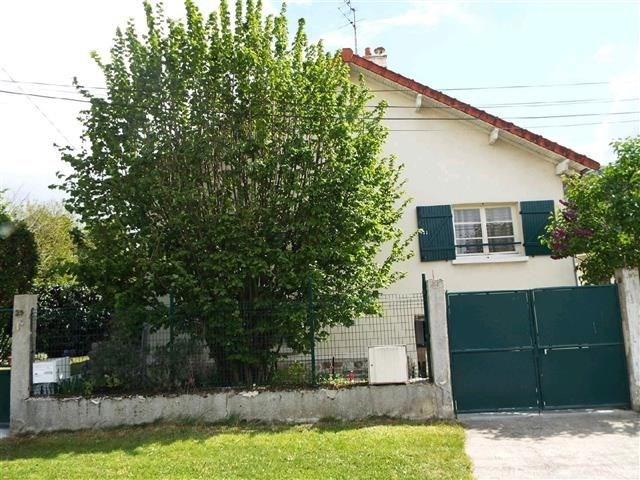 Vente maison / villa Ste genevieve des bois 276900€ - Photo 1