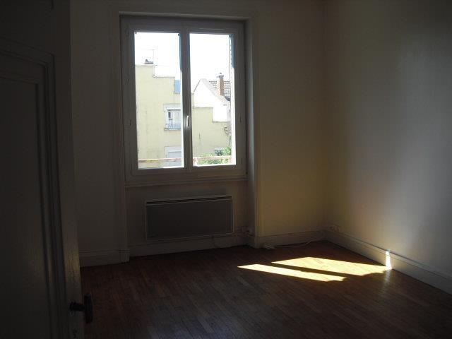 Location appartement Lyon 7ème 556€ CC - Photo 2