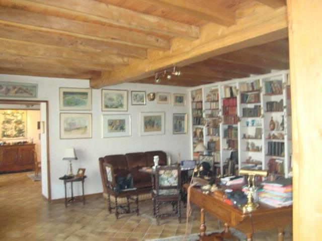 Vente maison / villa Bignay 85500€ - Photo 7