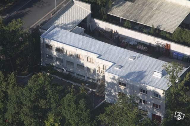 Vente immeuble Saint-arnoult-en-yvelines 550000€ - Photo 7