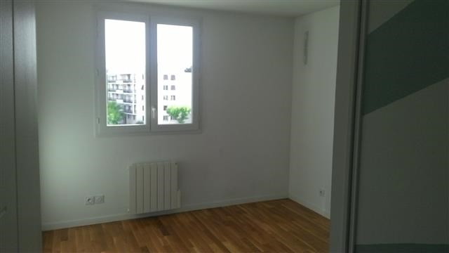 Location appartement Bron 601€ CC - Photo 2