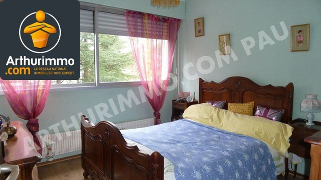 Vente appartement Pau 74990€ - Photo 5