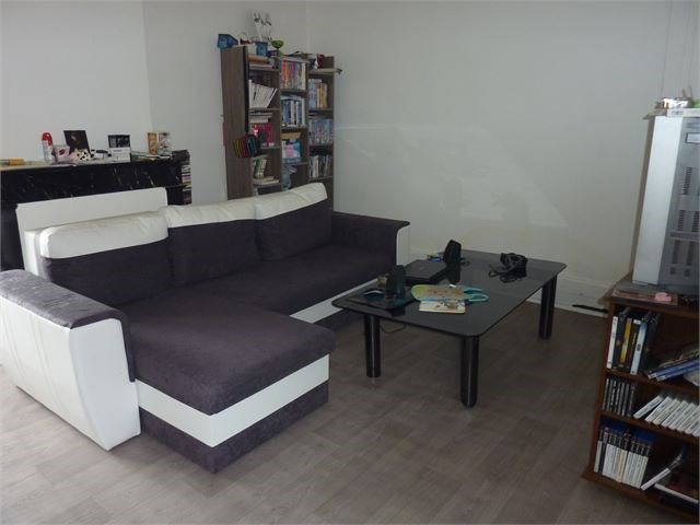 Location appartement Toul 405€ CC - Photo 2