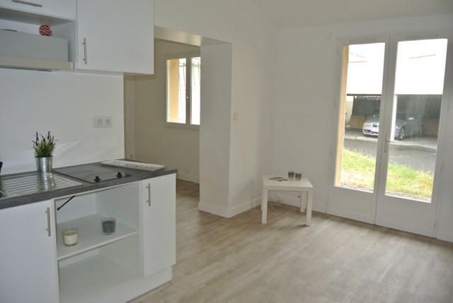 Vente appartement Villenave-d'ornon 105000€ - Photo 1