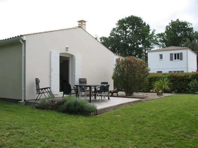 Sale house / villa Etaules 212450€ - Picture 11