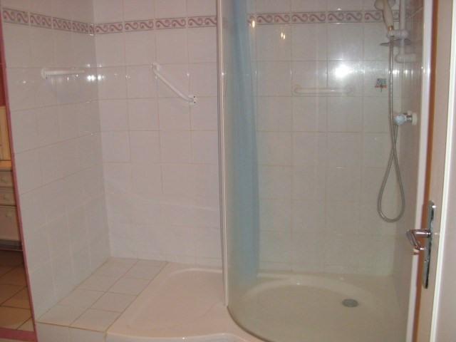 Rental apartment Maurepas 1072€ CC - Picture 4