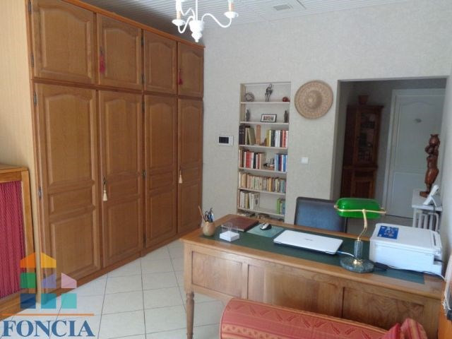 Sale house / villa Les lèches 275 000€ - Picture 10