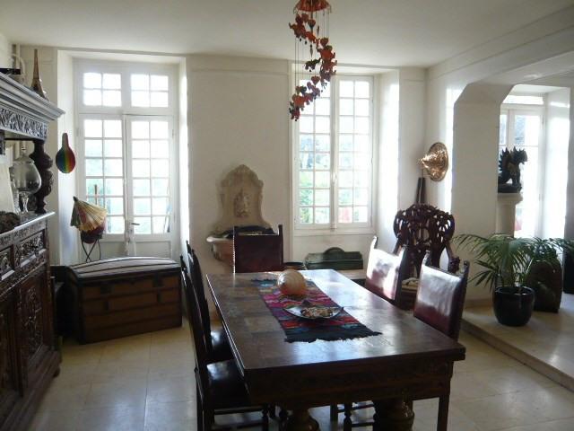 Sale house / villa Etiolles 699000€ - Picture 3