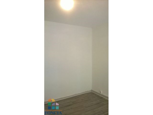 Location appartement Firminy 327€ +CH - Photo 3