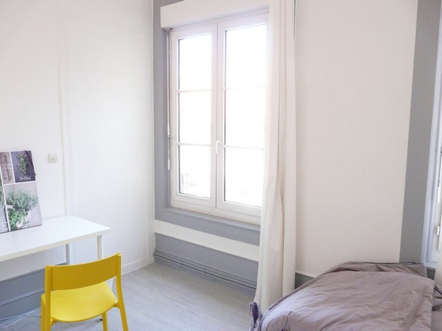 Sale apartment Saint-etienne 129 000€ - Picture 3