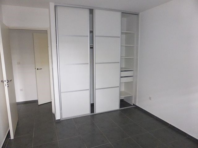 Vente appartement Ste clotilde 139 000€ - Photo 6