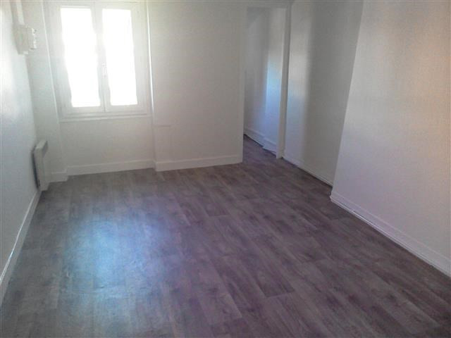 Location appartement Lyon 9ème 589€ CC - Photo 1