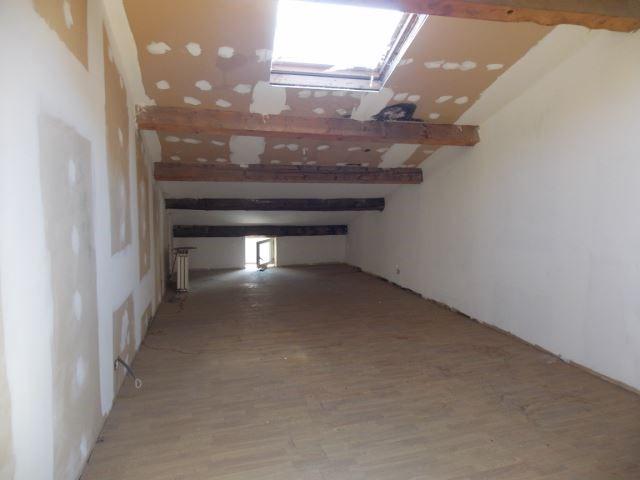 Vendita casa Sury-le-comtal 50000€ - Fotografia 4