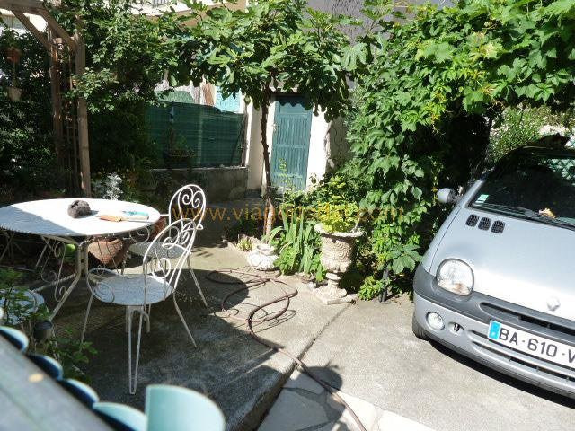 Life annuity house / villa Saint-laurent-du-var 185 000€ - Picture 5
