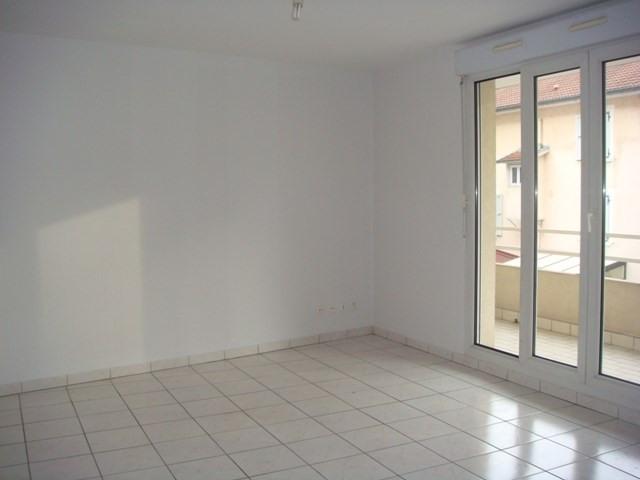 Location appartement Grenoble 1200€ CC - Photo 3
