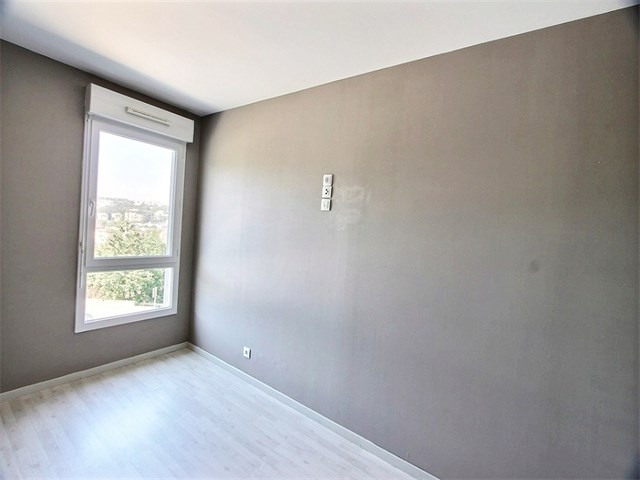Rental apartment Annecy 1130€ CC - Picture 6