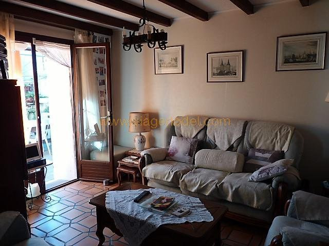 Viager appartement Arles 42000€ - Photo 3