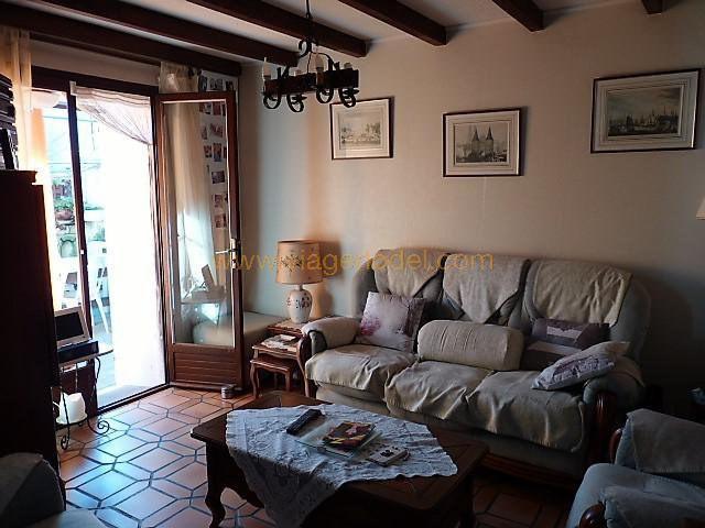 Verkauf auf rentenbasis wohnung Arles 42000€ - Fotografie 3