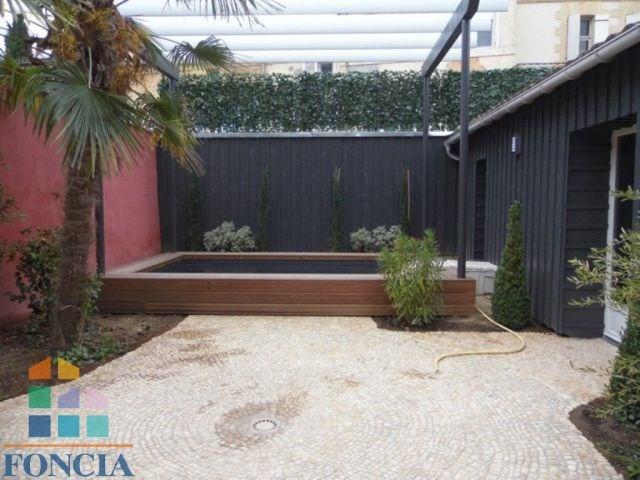 Vente maison / villa Bergerac 429000€ - Photo 5