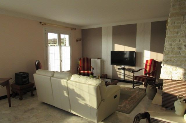 Sale house / villa Saint-savinien 222600€ - Picture 5