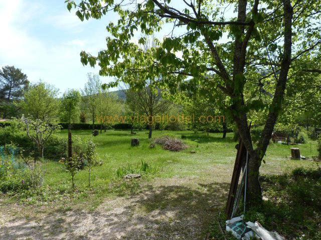 casa Nans-les-pins 110000€ - Fotografia 12
