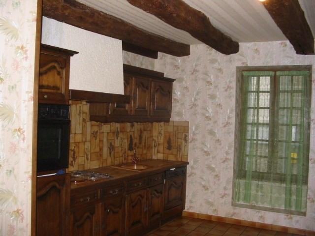 Sale house / villa Plancoet 157500€ - Picture 3