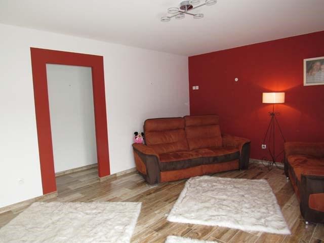 Sale house / villa Saint-julien-de-l'escap 148500€ - Picture 5