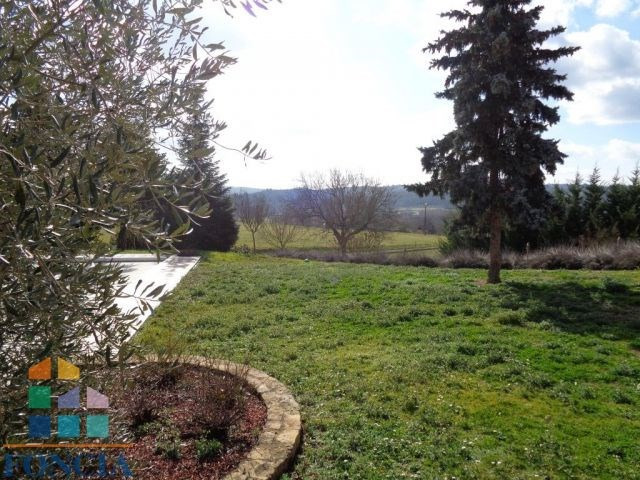 Vente maison / villa Saint-chamassy 388 000€ - Photo 11