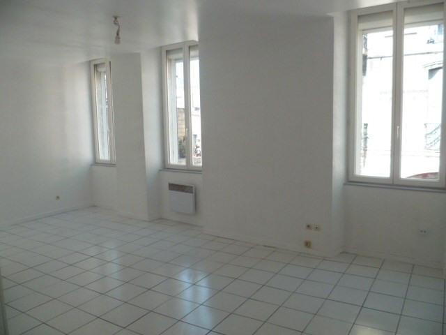Location appartement Bordeaux 510€ CC - Photo 1
