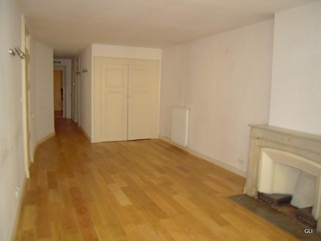 Location appartement Lyon 2ème 1130€ CC - Photo 3