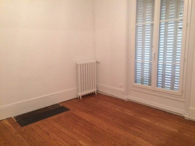 Location maison / villa Épinay sur seine 1 650€ CC - Photo 8