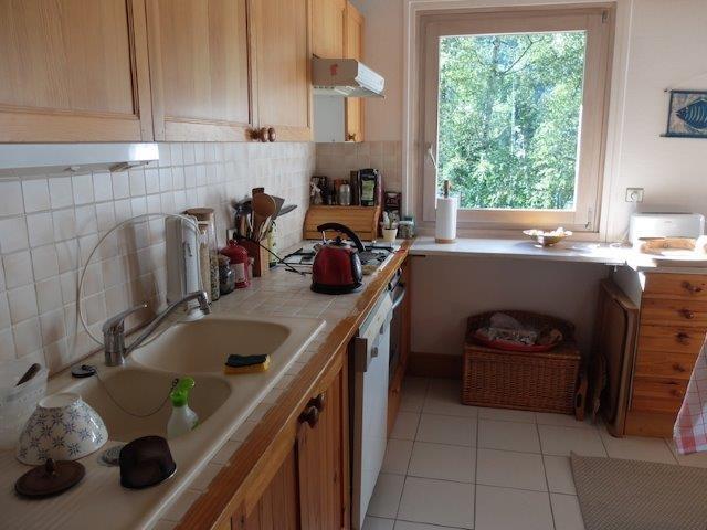 Sale apartment Chamonix-mont-blanc 870000€ - Picture 14
