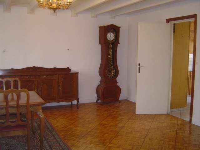 Sale house / villa Livry gargan 330 000€ - Picture 3