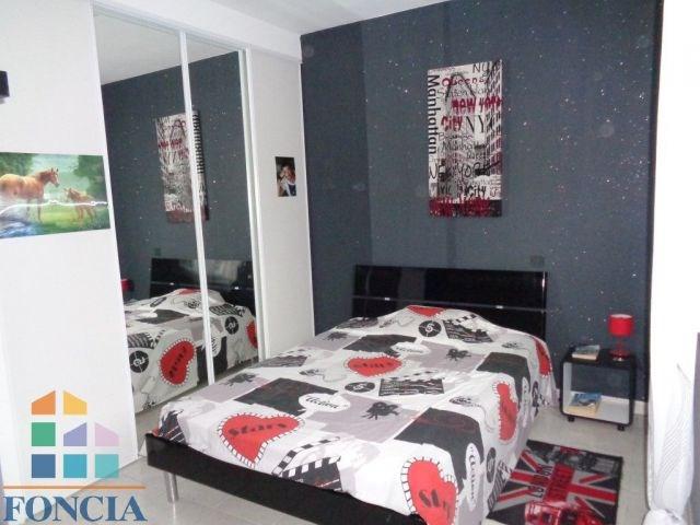 Venta  casa La force 240000€ - Fotografía 9