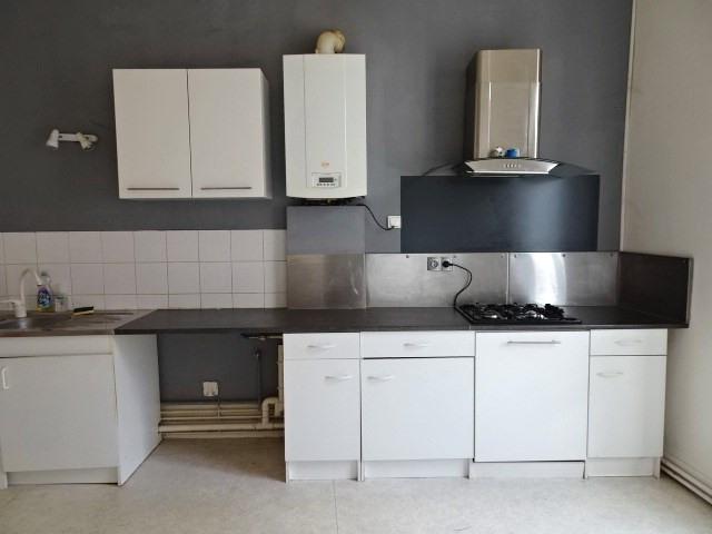 Location appartement Villefranche sur saone 694,67€ CC - Photo 5