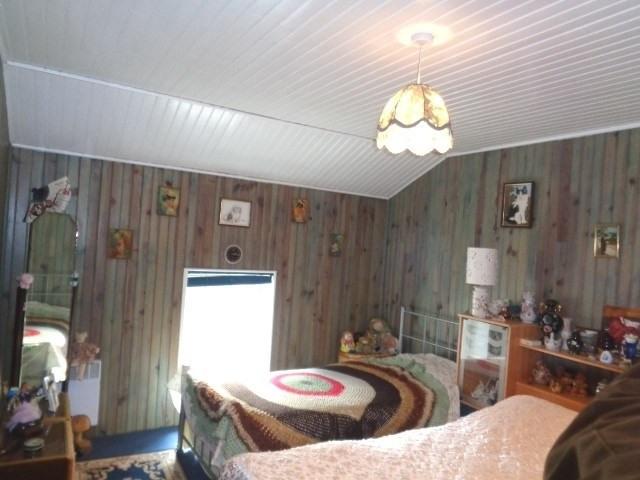 Vente maison / villa St come du mont 96800€ - Photo 5