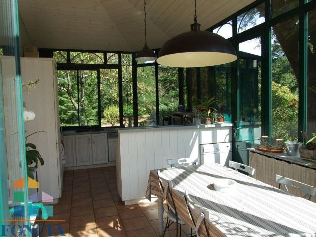 Deluxe sale house / villa Maurens 590000€ - Picture 3
