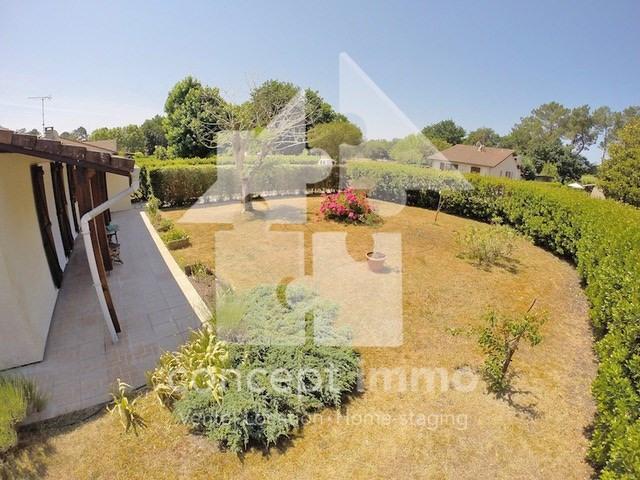 Vente maison / villa Cazaux 299000€ - Photo 2