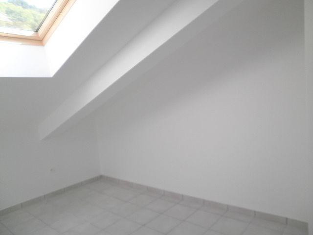 Location appartement Rochetoirin 590€ +CH - Photo 6