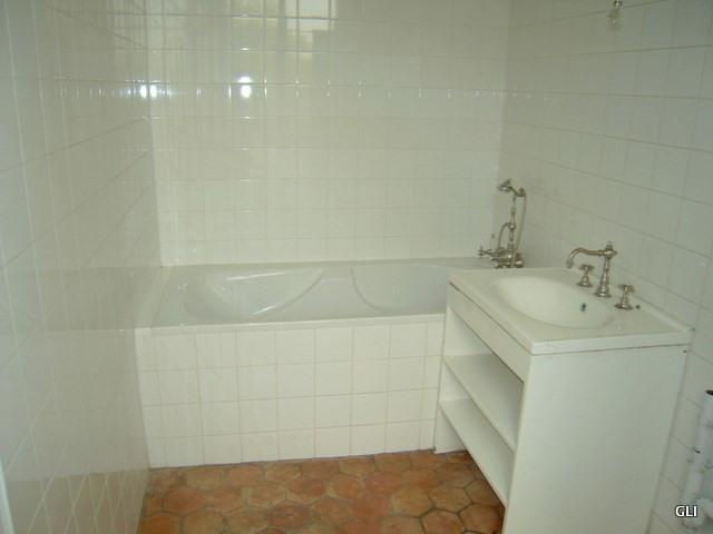Rental apartment Lyon 2ème 1919€ CC - Picture 7
