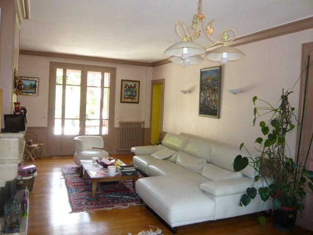 Sale house / villa Draveil 570000€ - Picture 3
