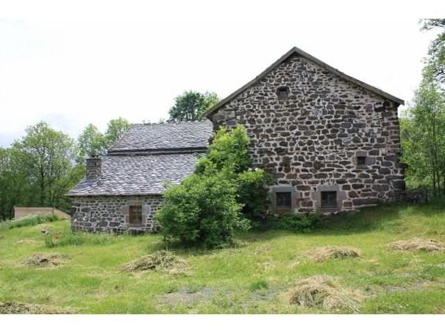 Vente maison / villa St front 295000€ - Photo 3