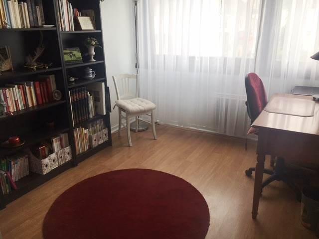 Vente appartement Gaillard 250 000€ - Photo 5