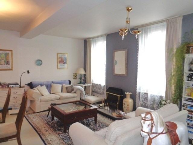 Vente maison / villa Ville 244800€ - Photo 4