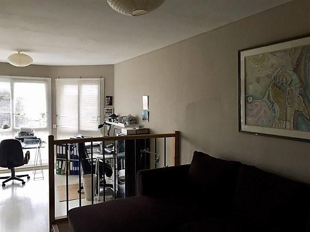 Sale house / villa Les sables d olonne 435900€ - Picture 3