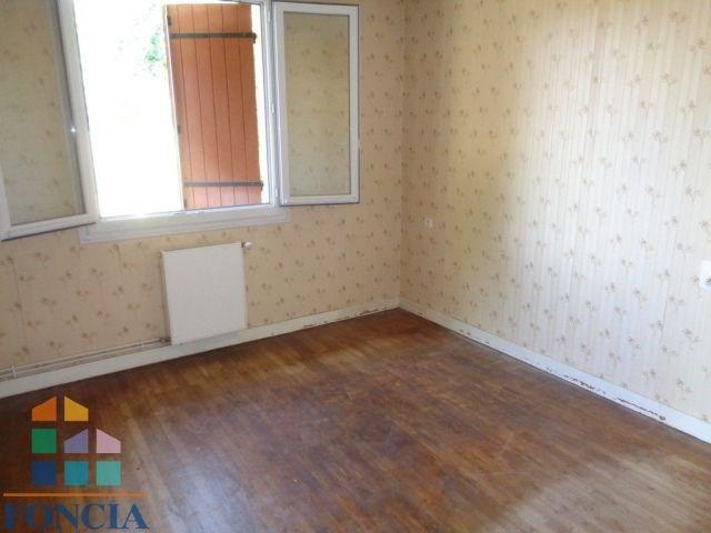 Venta  casa Bergerac 139000€ - Fotografía 8