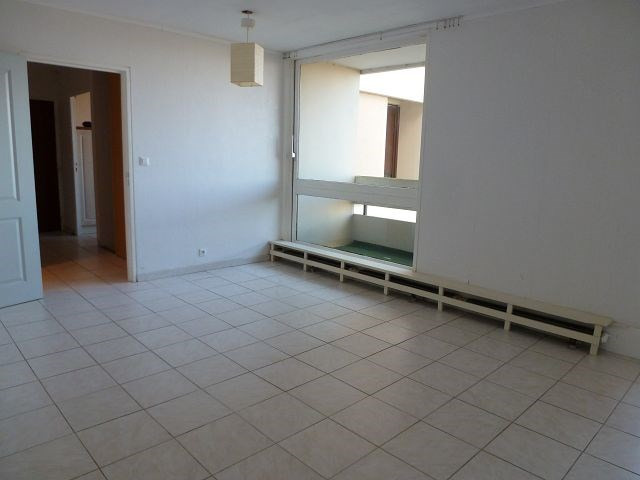 Rental apartment Elancourt 895€ CC - Picture 3