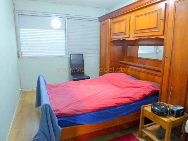 Life annuity apartment Brest 10 500€ - Picture 3