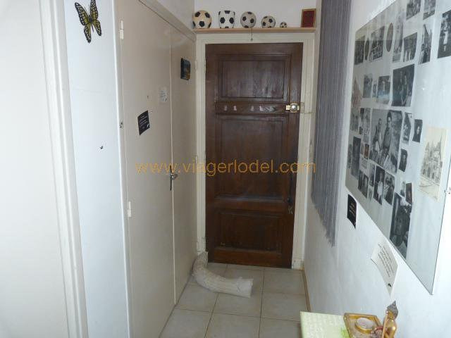 Life annuity house / villa Saint-laurent-du-var 185 000€ - Picture 11
